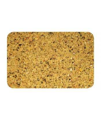 Boilie mix Enzym Fish