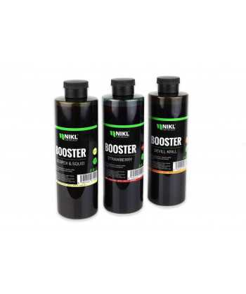 Booster KN