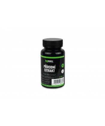 Přírodní extrakt - Pure Liver Extract