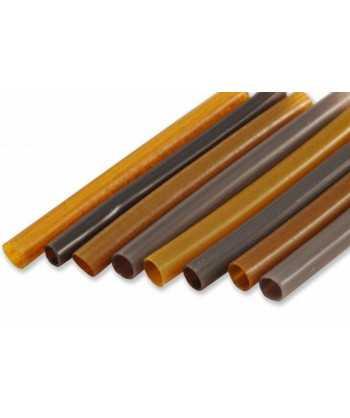 Smršťovací trubičky barevné - Multicolor