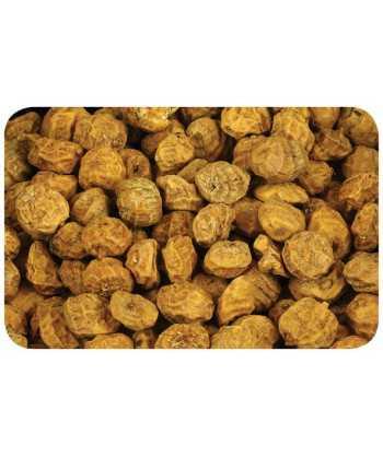 Tygří ořech - Výběrový 12 mm
