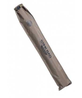 Vodotěsné pouzdro na vážící sak