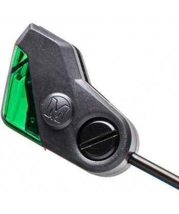 Swing arm MCX 66 - zelená