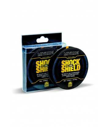 Shock&Shield 1,00 mm 20 m