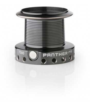 Náhradní cívka Panther FS 6000