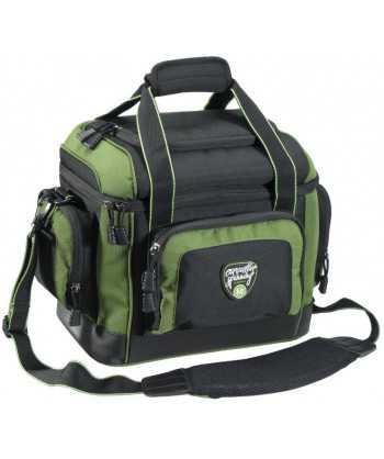 Přívlačová taška Executive Pro S