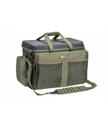 Kaprařská taška New Dynasty Compact