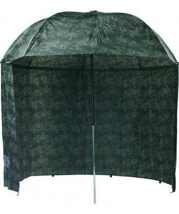 Deštník Camou PVC s bočnicemi