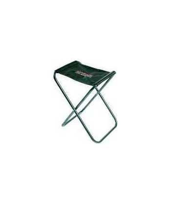 Stolička Simple