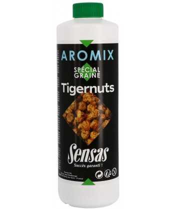 Posilovač Aromix Tygří ořech 500ml