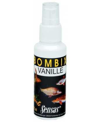 Posilovač Bombix Vanille (vanilka) 75ml