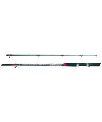 Fanatic Catfish 2,7 m 200 - 400 g