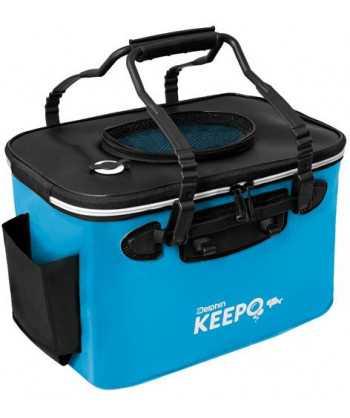 Přechovávací taška Delphin KEEPO