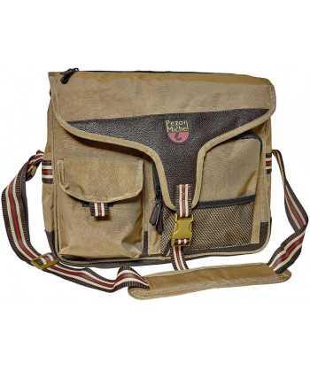 Eaux Vives Source Bag L (taška)