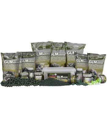 Method & Stick Mix GLMarine 1,7kg