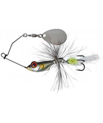 Alvin Fly 5,6g Tiny Alive