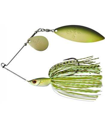 Spinnaker 14g Electric Pike