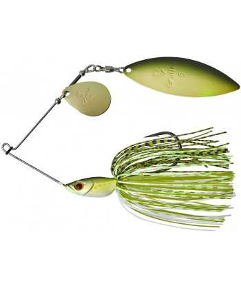 Spinnaker 21g Electric Pike