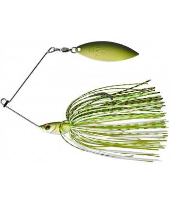 Spinnaker 7g Electric Pike