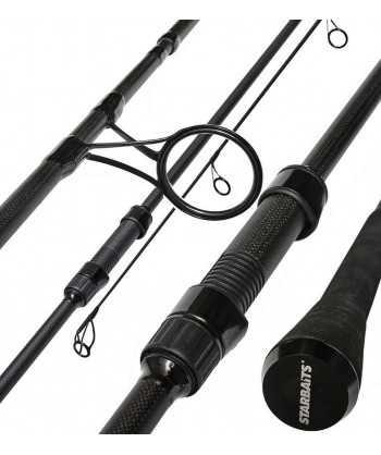 M5 T-SPEC X50 3,9m 3,5lbs
