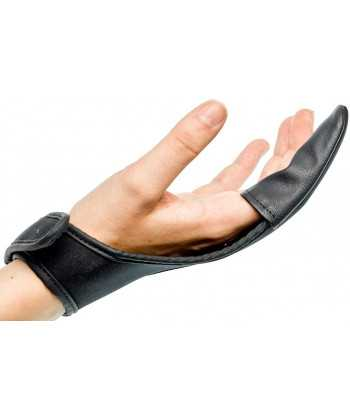 Finger Cast Deluxe (návlek na prst)