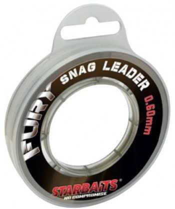 FURY Snag Leader 70m 0,60mm