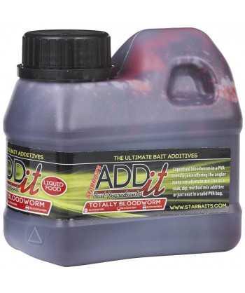Add'IT Bloodworm Liquid 500ml