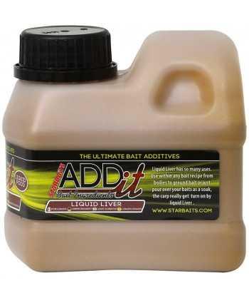 Add'IT Liver Liquid 500ml