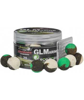 GLMarine POP TOPS 20mm 60g