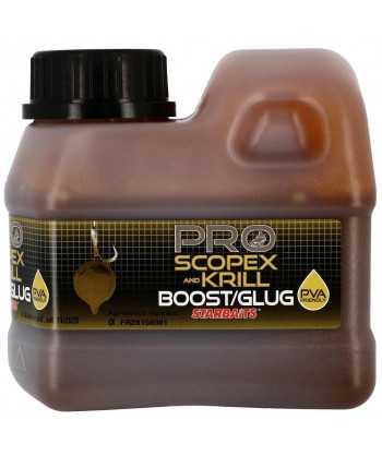Probiotic Scopex & Krill - DIP 500ml