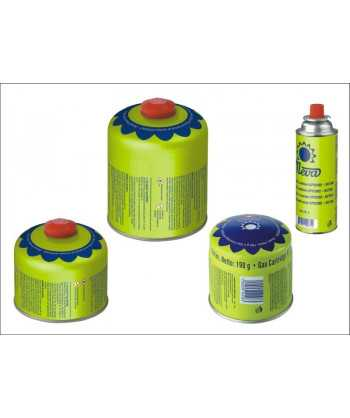 Náhradní tlaková kartuš-227g ventil
