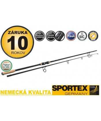 Sportex Paragon Carp Float 13 2,00lbs,396cm