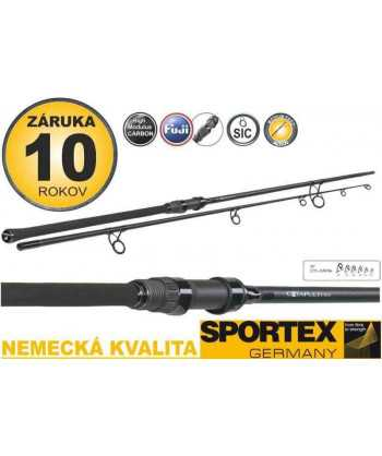 Sportex Catapult CS-3 Stalker 2-díl 300cm / 2,75lbs