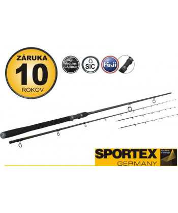 Sportex Rapid Method Feeder 360cm 10-40g