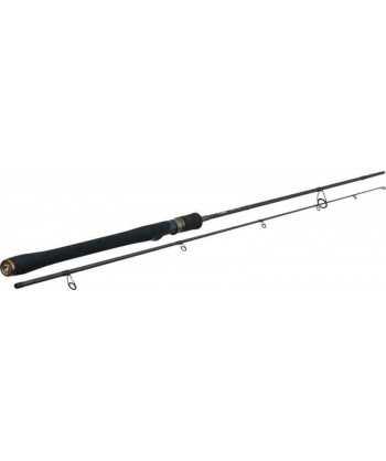 Sportex Curve Spin,PS2401,240cm,20g