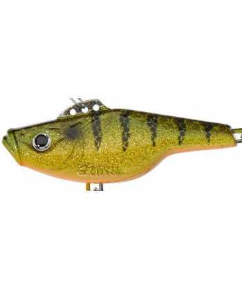 Jigger 5,5cm S Strass Perch