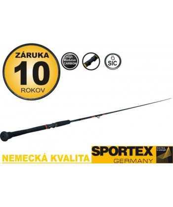 Sportex Magnus Inliner,MI2420,240cm,20lbs