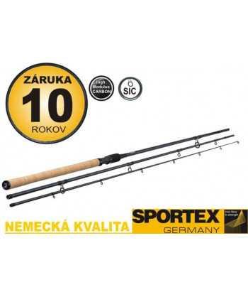 Sportex Xclusive Float,PF3922,390cm,20-40g