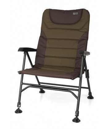 EOS 3 Chair