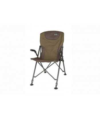 EOS Folding Chair