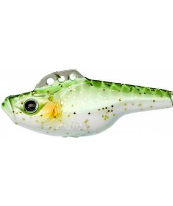 Jigger 3,5cm S Green Pepper YS