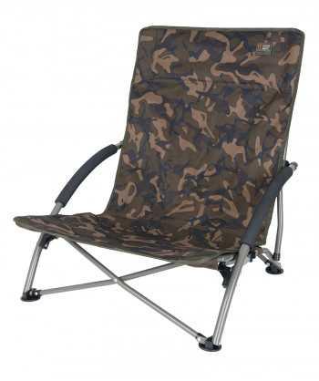 R-Series Guest Chair