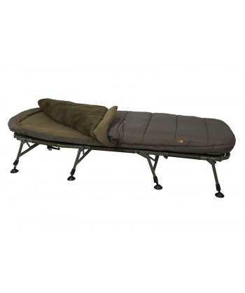 Flatliner 8 Leg 5 Season Sleep System