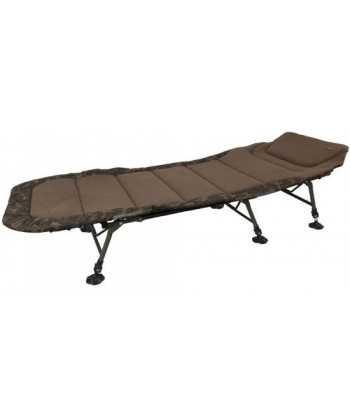R-Series Camo Bedchairs