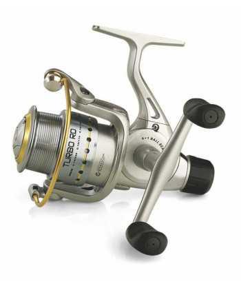 Turbo 3500 RD
