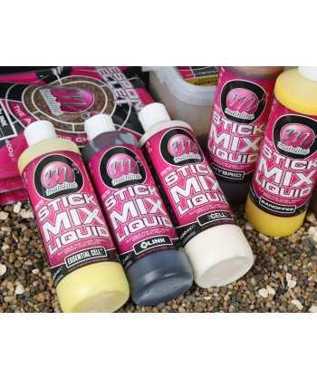 Mainline Stick mix liquid Banoffee 500ml