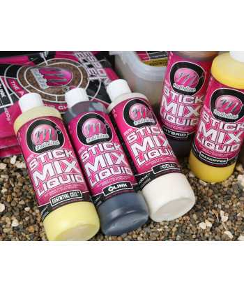 Mainline Stick mix liquid Hybrid 500ml