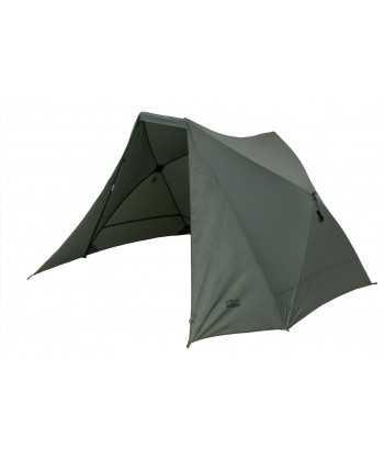 Shelter Quick Set
