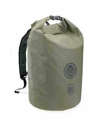 Vodotěsný batoh Premium XL