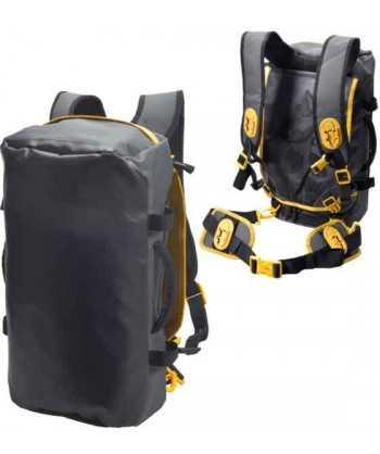 SPORTEX modulární batoh voděodolný TPU materiál 43 x 26 x 14cm